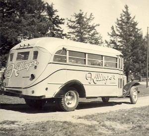 Killinger_tour_bus_s