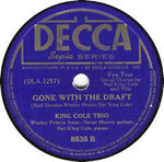 19401200_gone_with_the_draftking_co