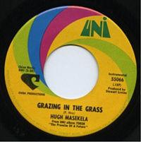 200pxgrazinginthegrassmasekelasingl