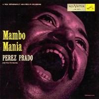 Prado_mambo_mania300