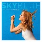 Maria_schneider_sky_blue_cover_3
