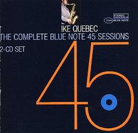 Quebec_ike_completeb_101b