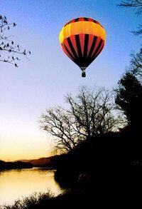 Hotairballoonride_2