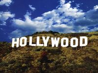 Hollywoodsignmain_full