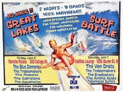 Greatlakessurfbattle_2