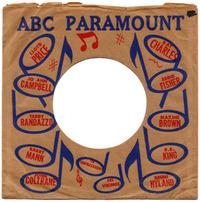 Abc_paramount