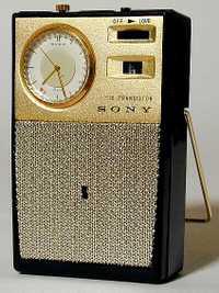 Sony_clock