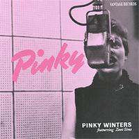 Pinky250