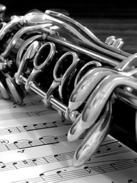 Clarinet001