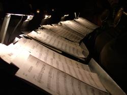 San_fran_jazz_cafemusic_score