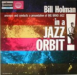 Bill_holman
