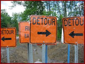 Detour_2