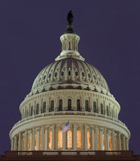 300pxus_capitol_dome_jan_2006