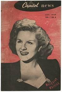 Capitolnewsaug19491