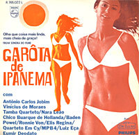 Garota06