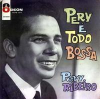 Pery_e_todo_bossa