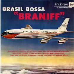 Brasil_bossa_braniffthumb