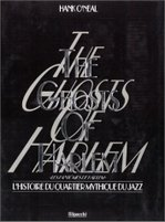 Ghosts_of_harlem_2