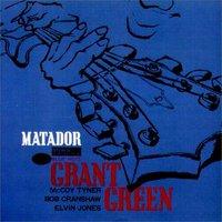 Grant_green_matador