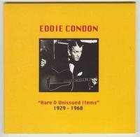 Eddie_condon_italiancdjpeg