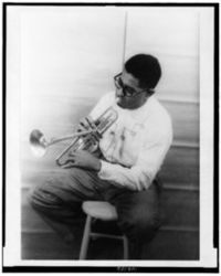 220pxdizzy_gillespie_playing_horn_1