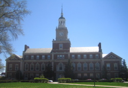Founders_library_howard_university