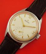 Vintage_zenith_wrist_watch_pilot__2