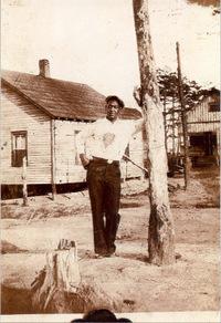 19nina_simone_birthplace_circa_1940