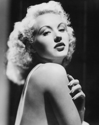 Bettygrable1