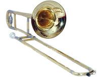 Cranes_trombone_main