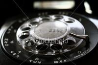 Istockphoto_796271_old_vintage_phon