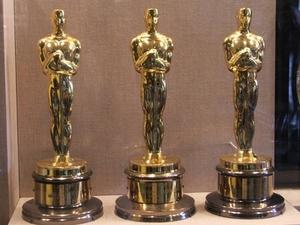 Oscars_3