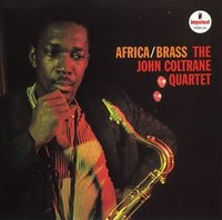 Africa_brass_cover