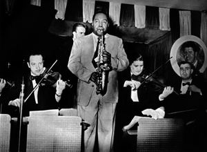 Charlie_parker_and_strings_at_birdl
