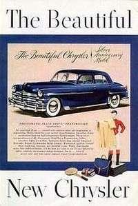 1949chrysleradmar20a