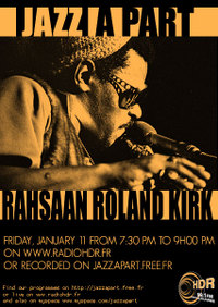 Flyer_jap_rolandkirk_gb