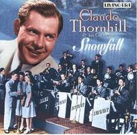 Thornhill_cdaja5542