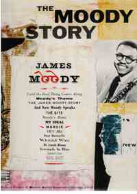 James_moody_story_2892008_1445_2