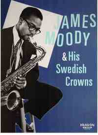 James_moody_swcrowns_2892008_1448_2