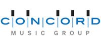 Concordmg_logo_final_cmg