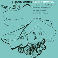 Blue_lights_volume_1_kenny_burrell1