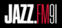Jazzfm91_white_red_on_black_notm__2