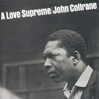 Coltrane_love_s
