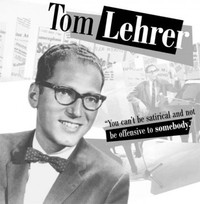 Tom_lehrer_from_avclub