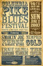 Bluesfestival2007