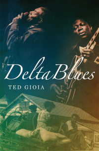 Delta_blue