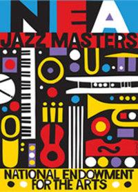 Jazzmastersposterrev_2