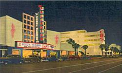 Hollywood_palladium_2