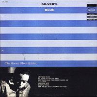 Silver_hora_silversbl_101b