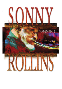 Sonnyrollinsinvienneweb